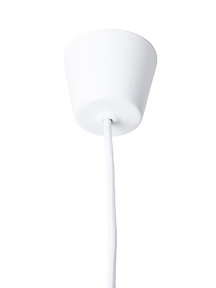 Updown_ceiling_rose_white_with_white_flex-removebg-preview