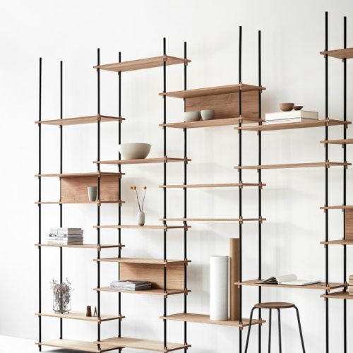 MOEBE_Shelving-System_IC_Low-Res_06_f