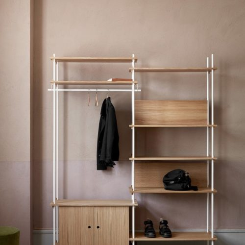 MOEBE_Shelving-System_IC_Low-Res_72_f