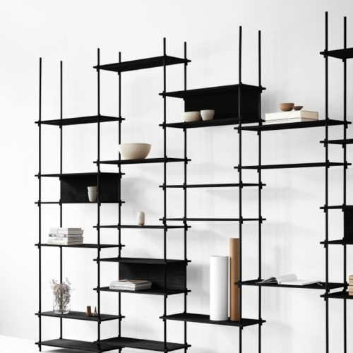 MOEBE_Shelving-System_IC_Low-Res_07_f