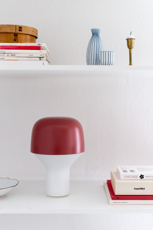Teo Cap Table red img