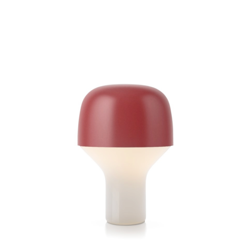Teo Cap Table red