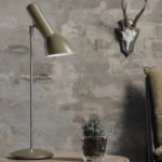 Cph Lighting Oblique Table Lamp Olive img
