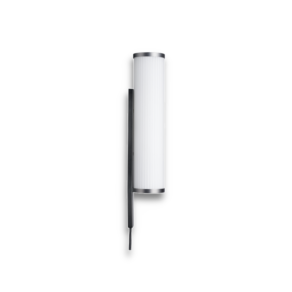 Norr11 Deco wall lamp detail