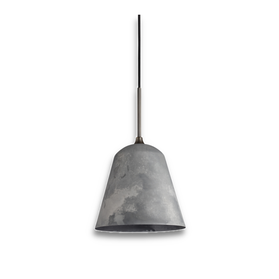 Norr11 Line One pendant lamp oxy sh