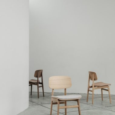 Norr11 Ny11 dining chair img