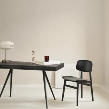 Norr11 Ny11 dining chair img3
