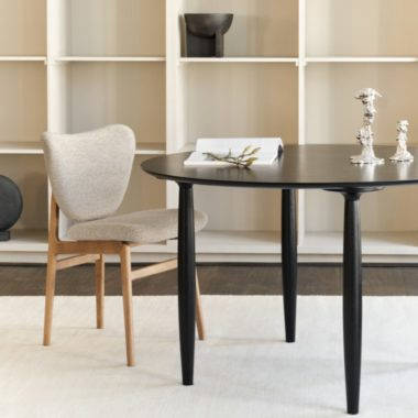 Norr11 Oku dining table round img2