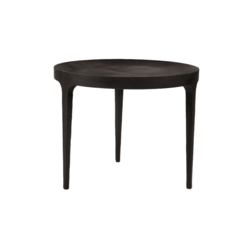 Norr11 Ghost coffee table