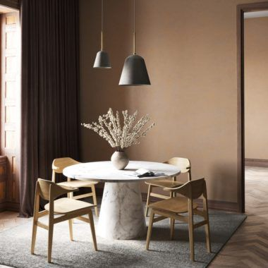 Norr11 Line Two pendant lamp img2