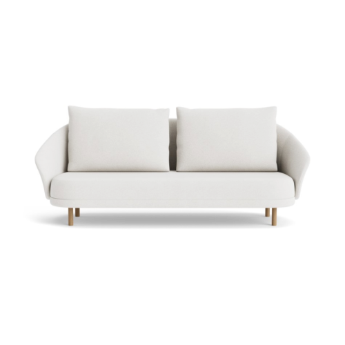 Norr11 New Wave 2 seater Barnum 1