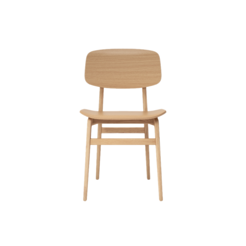 Norr11 Ny11 Chair nature