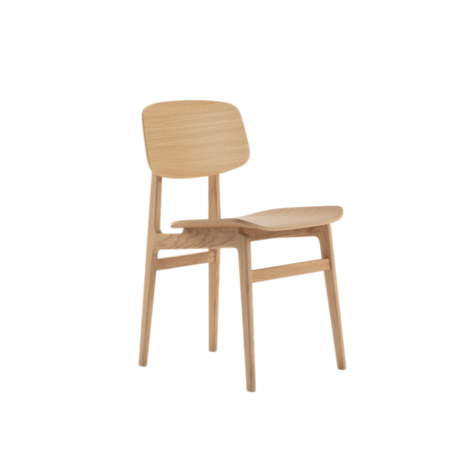 Norr11 Ny11 Chair nature profile