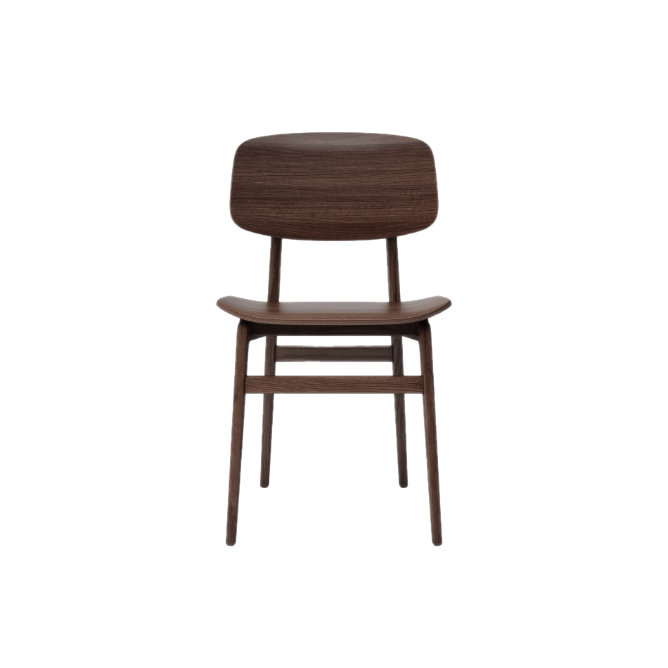 Norr11 Ny11 Chair smoked