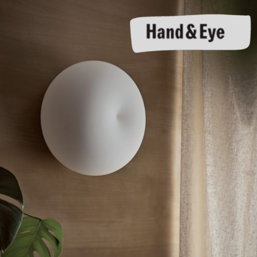 08 hand and eye main picture