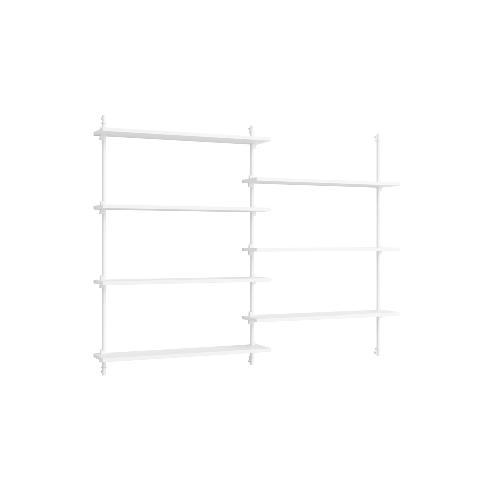 MOEBE_Wall-Shelving_NB_WS.115.2_White_Low-Res