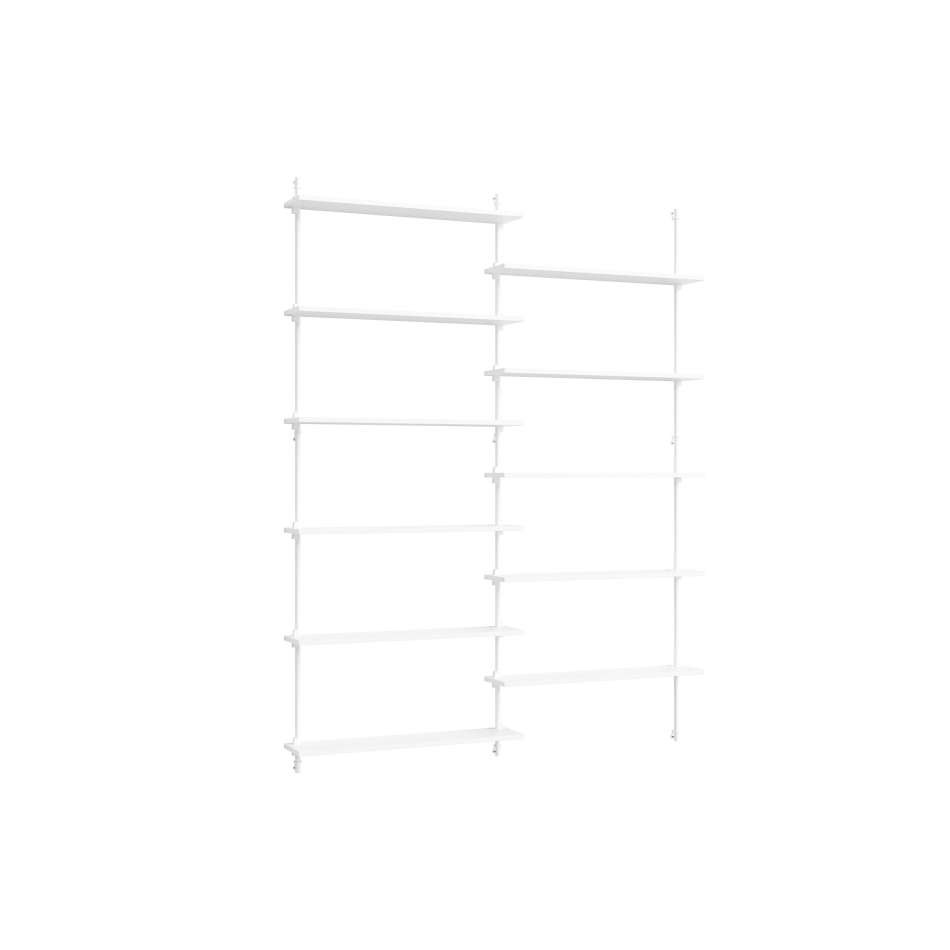 MOEBE_Wall-Shelving_NB_WS.200.2_White_Low-Res_01